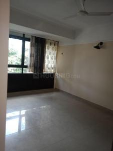Gallery Cover Image of 1200 Sq.ft 2 BHK Apartment for rent in Shanti Nagar for 30000