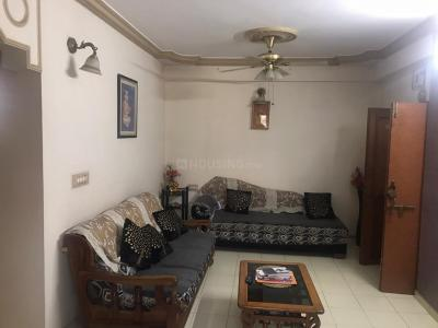 Gallery Cover Image of 1341 Sq.ft 3 BHK Apartment for buy in Jodhpur for 8500000