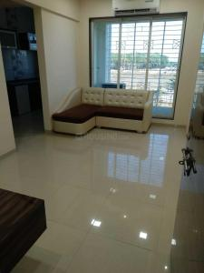 Gallery Cover Image of 685 Sq.ft 2 BHK Apartment for buy in Ambernath West for 2575000