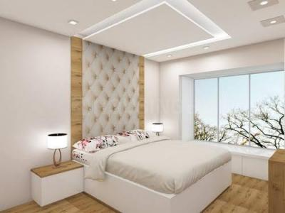 Gallery Cover Image of 1900 Sq.ft 3 BHK Apartment for buy in Narsingi for 8550000