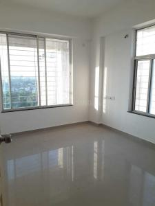 Gallery Cover Image of 1050 Sq.ft 2 BHK Apartment for rent in Anand Nagar for 15000
