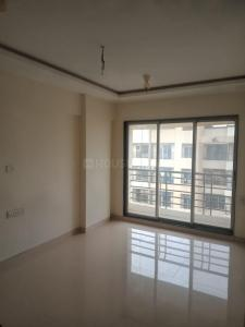 Gallery Cover Image of 710 Sq.ft 1 BHK Apartment for buy in Cosmos Legend, Virar West for 2900000