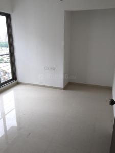 Gallery Cover Image of 1035 Sq.ft 2 BHK Apartment for rent in Raunak Laxmi Narayan Residency, Thane West for 32000