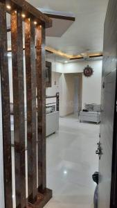 Gallery Cover Image of 1256 Sq.ft 2 BHK Apartment for buy in Aundh for 6439000