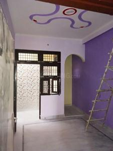 Gallery Cover Image of 518 Sq.ft 2 BHK Independent House for buy in Noida Extension for 1872000