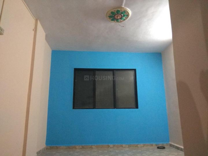 Living Room Image of 685 Sq.ft 1 BHK Apartment for rent in Kalyan East for 7000