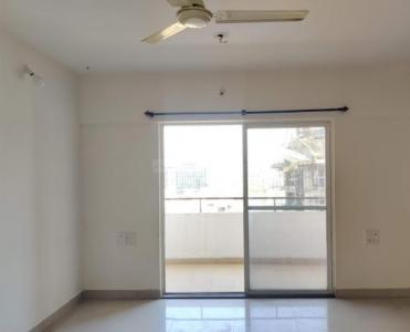 Gallery Cover Image of 950 Sq.ft 2 BHK Apartment for buy in Radhika Park I, Wadgaon Sheri for 5200000