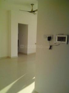 Gallery Cover Image of 3860 Sq.ft 5 BHK Apartment for buy in Hiranandani Estate for 65000000
