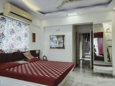 Gallery Cover Image of 1460 Sq.ft 1 BHK Independent Floor for rent in Sector 67 for 12000