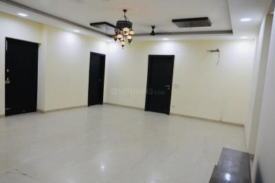 Gallery Cover Image of 3600 Sq.ft 4 BHK Independent Floor for buy in Sector 49 for 18000000