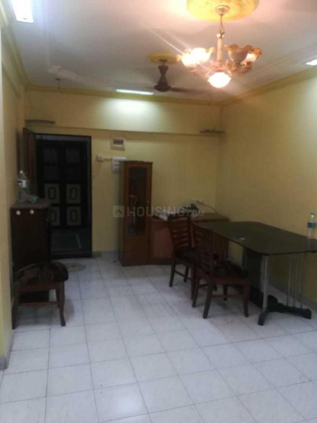 1 Bhk Flats For Rent In Kala Ghoda Vikhroli East Mumbai 1 1 Bhk Rental Flats In Kala Ghoda Vikhroli East Mumbai