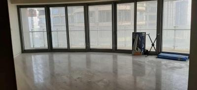 Gallery Cover Image of 4500 Sq.ft 4 BHK Apartment for rent in Lodha World Towers, Lower Parel for 300000