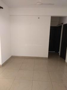 Gallery Cover Image of 1075 Sq.ft 2 BHK Apartment for rent in Supertech 34 Pavilion, Sector 34 for 21000