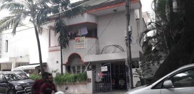 न्यू थिप्पसंदरा में श्री साई लेडिज पीजी में बिल्डिंग की तस्वीर