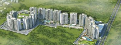 Gallery Cover Image of 2566 Sq.ft 4 BHK Apartment for buy in Tathawade for 16000000