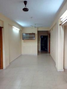 Gallery Cover Image of 885 Sq.ft 2 BHK Apartment for buy in TVH Svaya, Irungattukottai for 2200000