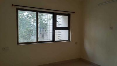 Gallery Cover Image of 950 Sq.ft 2 BHK Apartment for rent in Wadala for 45000