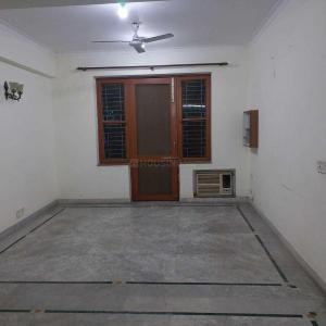 Gallery Cover Image of 1500 Sq.ft 3 BHK Independent House for rent in Sector 49 for 35000