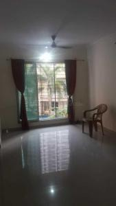 Gallery Cover Image of 860 Sq.ft 2 BHK Apartment for rent in Kasarvadavali, Thane West for 18000