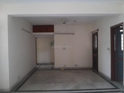 Gallery Cover Image of 1500 Sq.ft 3 BHK Apartment for rent in Sector 62 for 16000