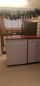 Gallery Cover Image of 300 Sq.ft 1 RK Apartment for buy in Dadar West for 12000000