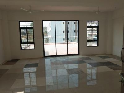 Gallery Cover Image of 540 Sq.ft 1 BHK Apartment for rent in Bhukum for 8000