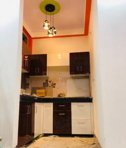 Gallery Cover Image of 550 Sq.ft 1 BHK Independent Floor for buy in Neelkanth Apartment, Sector 49 for 1375000