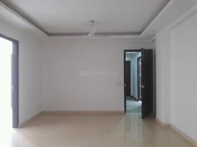 Gallery Cover Image of 1450 Sq.ft 3 BHK Apartment for rent in Vasant Kunj for 30000