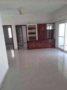 Gallery Cover Image of 1127 Sq.ft 2 BHK Apartment for buy in Happy Homes, Shamirpet for 2200000