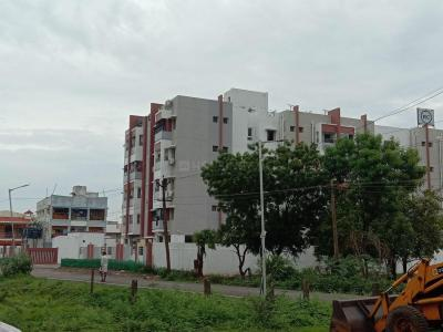 Gallery Cover Image of 650 Sq.ft 1 RK Independent Floor for buy in Puzhal for 2500000