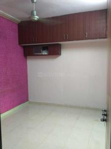 Gallery Cover Image of 750 Sq.ft 1 BHK Apartment for rent in Kopar Khairane for 21000