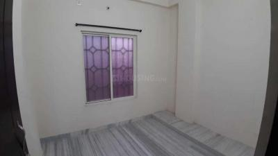 Gallery Cover Image of 950 Sq.ft 2 BHK Apartment for rent in Murad Nagar for 10000