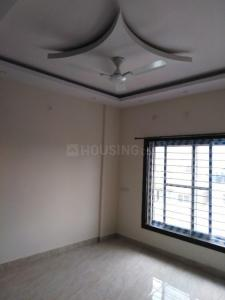 Gallery Cover Image of 1450 Sq.ft 3 BHK Apartment for rent in Hebbal for 25000