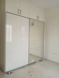 Gallery Cover Image of 1400 Sq.ft 3 BHK Apartment for rent in Marathahalli for 32000