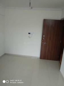 Gallery Cover Image of 550 Sq.ft 1 BHK Apartment for rent in Raunak Heights, Kasarvadavali, Thane West for 12500