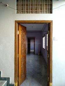 Gallery Cover Image of 1000 Sq.ft 1 BHK Independent Floor for rent in Malkajgiri for 7000