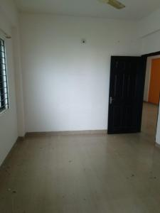 Gallery Cover Image of 1085 Sq.ft 2 BHK Apartment for buy in Kalani Nagar for 3472000
