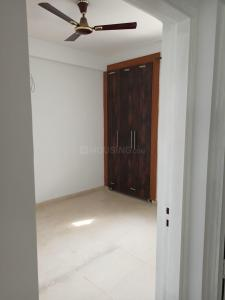 Gallery Cover Image of 409 Sq.ft 1 BHK Apartment for rent in Pyramid Urban Homes II, Sector 86 for 7500