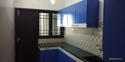 Gallery Cover Image of 1250 Sq.ft 2 BHK Apartment for rent in Kodambakkam for 25000