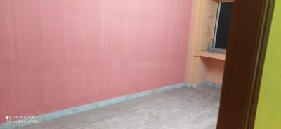 Gallery Cover Image of 570 Sq.ft 2 BHK Independent Floor for buy in Krishnanagar for 1600000