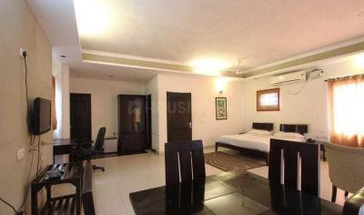 Gallery Cover Image of 3050 Sq.ft 4 BHK Apartment for buy in Ahinsa Khand for 27500000
