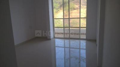 Gallery Cover Image of 946 Sq.ft 2 BHK Apartment for rent in Wagholi for 10000