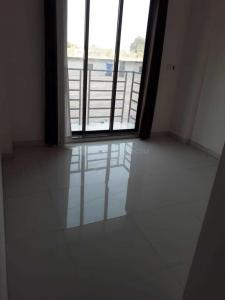 Gallery Cover Image of 590 Sq.ft 1 BHK Apartment for buy in Juna Palghar for 1800000