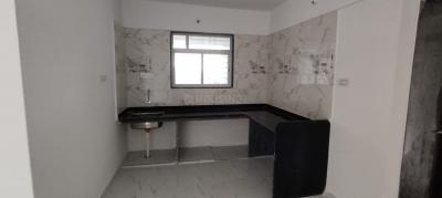 Gallery Cover Image of 1009 Sq.ft 2 BHK Apartment for rent in Tulsi Tulsi Aangan Phase II, Moshi for 12000