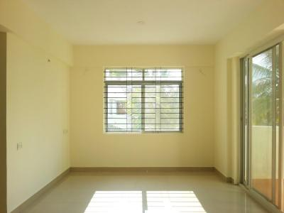 Gallery Cover Image of 1210 Sq.ft 2 BHK Apartment for buy in Panathur for 6500000