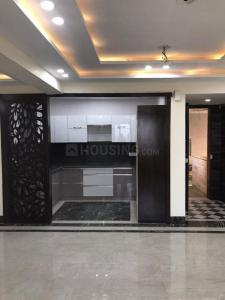 Gallery Cover Image of 1800 Sq.ft 3 BHK Apartment for buy in Sector 6 Dwarka for 15000000