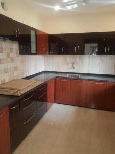 Gallery Cover Image of 2400 Sq.ft 4 BHK Apartment for rent in Gariahat for 70000