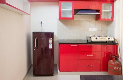 Kitchen Image of PG 4643041 Kudlu in Kudlu