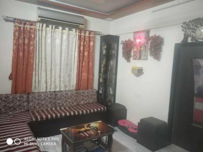 Gallery Cover Image of 600 Sq.ft 1 BHK Independent House for buy in Ghatkopar West for 7200000