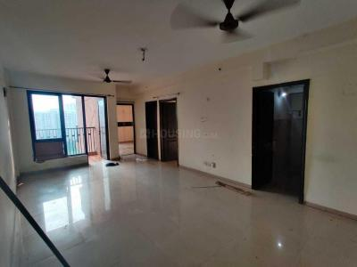 Gallery Cover Image of 1045 Sq.ft 2 BHK Independent House for rent in Logix Blossom County, Sector 137 for 13000